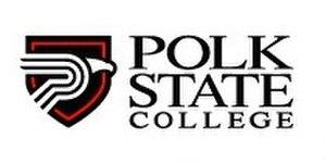 Polk State College - Image: Polk State College