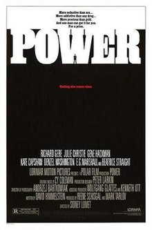 Power movie poster.jpg