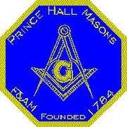 Primus Hall Wikipedia