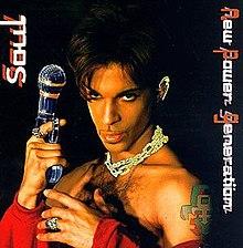 220px-Prince_n-s.jpg