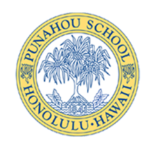 Punahou School - Wikipedia
