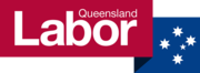 Queensland Labor logo.png