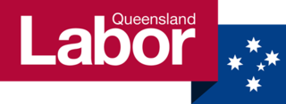 Australian Labor Party (Queensland Branch) State branch of the Australian Labor Party