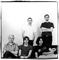 Red Stars Theory (band) press photo.jpg