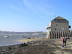 Rock Sailing Club and the estuary.jpg