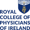 Royal College of Physicians of Ireland.png