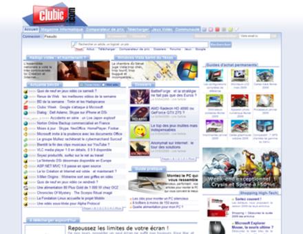 bitcomet 2012 clubic