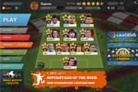EA Sports FIFA Superstars