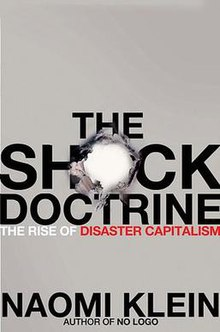 220px-Shock_doctrine_cover.jpg