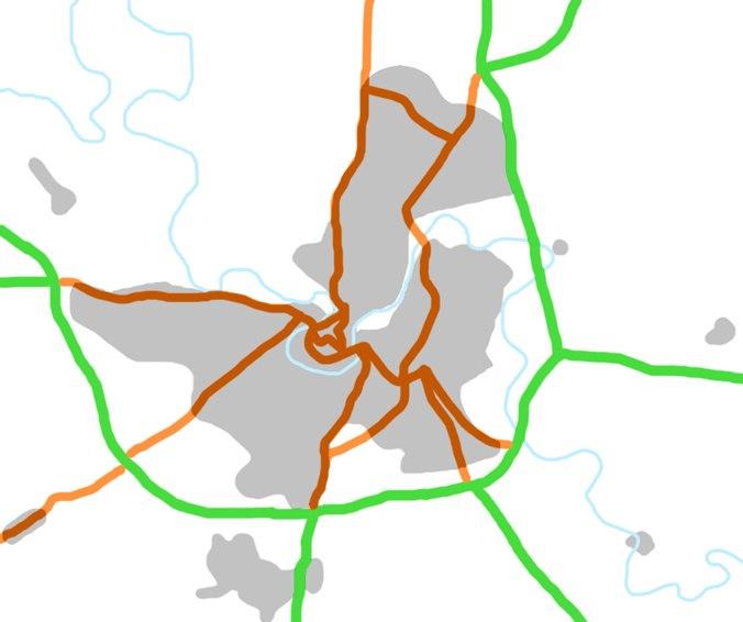 ShrewsburyArea