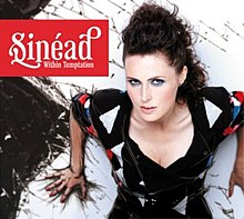 Sinead-single-cover-300x269.jpg