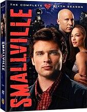 170px-Smallville_season_6_DVD.jpg
