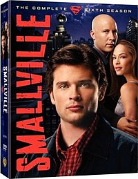 Smallville season 6 DVD.jpg
