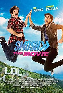 Smosh the movie.jpg