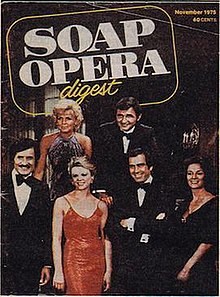 SoapOperaDigest-Issue 1 Cover-November 1975.jpg