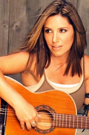 Soraya (musician) - Image: Soraya musician
