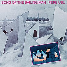 Song Of The Bailing Man Wikipedia