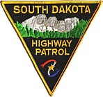 South Dakota Highway Patrol.jpg