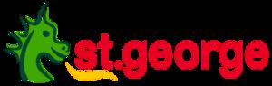 St.George Bank - St.George Bank logo