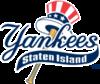 Staten Island Yankees logo.png