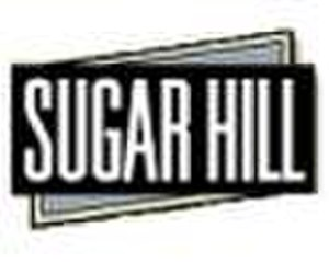 Sugar Hill Records - Image: Sugarhilllogo