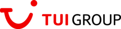 TUI Group new logo.png