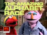 The Amazing Race (American TV series) - Wikipedia