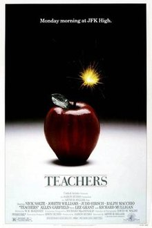 Teachers (movie poster).jpg