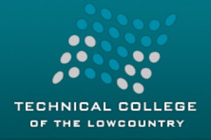 Technical College of the Lowcountry - Image: Technical College of the Lowcountry