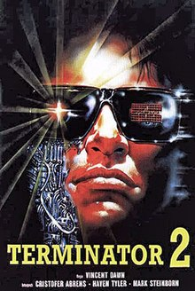 Terminator-2-shocking-dark-poster.jpg