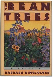 List of Fruit Trees: