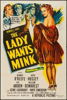 The Lady Wants Mink poster.jpg