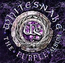 deep purple soldier of fortune mp3 indir