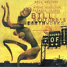 The Sound of Surprise (Earthworks album) coverart.jpg