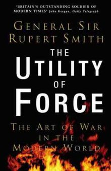 The Utility of Force book cover.jpg