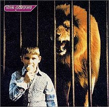 The pillows - LITTLE BUSTERS.jpg