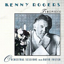 Timepiece (Kenny Rogers album) coverart.jpg