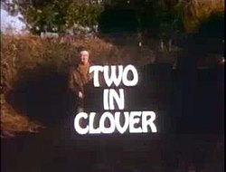 Two In Clover Series 2 Titles.jpg