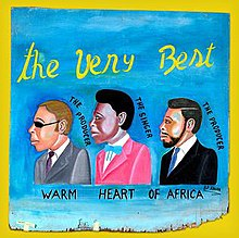Very-best-warm-heart-africa-cover.jpg