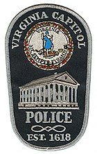 Virginia Capital Police.jpg