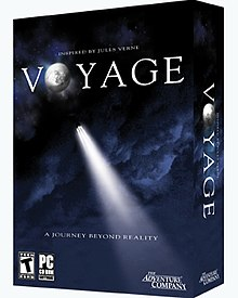 Voyage - Inspired by Jules Verne (game box art).jpg