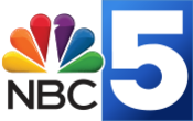 WPTZ 5 logo.png
