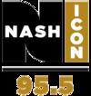WSM-FM Nash Icon Logo.png