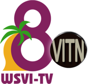WSVI Ion Television affiliate in Christiansted, U.S. Virgin Islands
