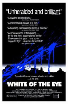 White-of-the-eye-poster.jpg