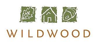 Wildwood, Missouri - Image: Wildwood, Missouri logo