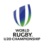 World Rugby Under 20 Championship logo.png