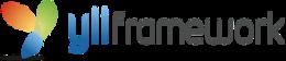 5 Framework PHP Terpopuler Tahun 2018
