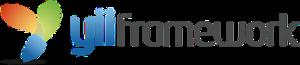 Yii framework Logo Español: Logo de Yii framework