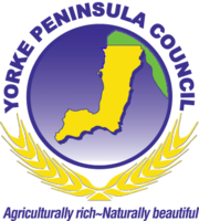Yorke Peninsula Council logo.png